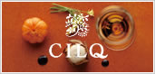 CILQ New Concept French
